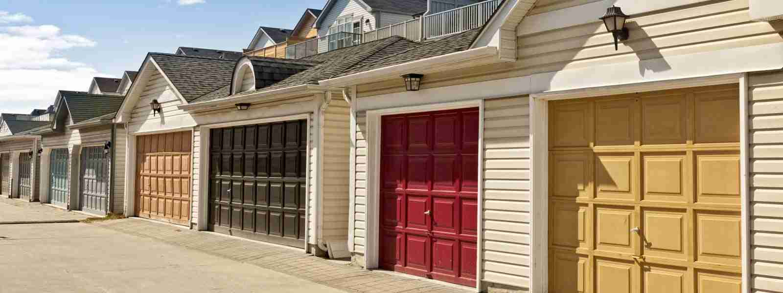 garage-door-designs- avon-in