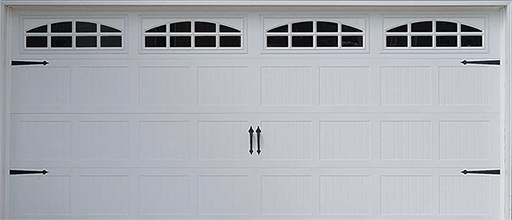 garage-door-installation-avon-in